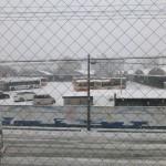 雪140208