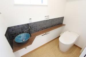 2階トイレ (1)