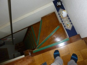 階段 (2)
